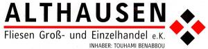 csm_althausen_126edfa0f1
