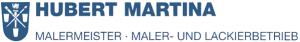 hubert_martina_logo