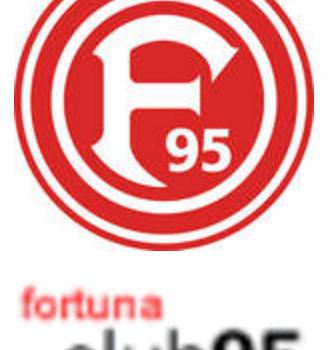Fortuna Mitglied
